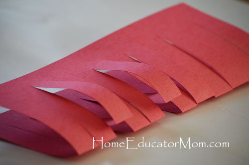 paper-lantern-starting