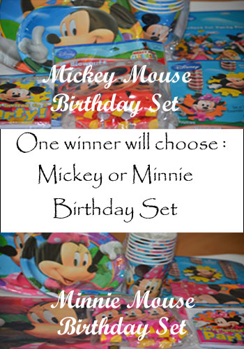 Mickey-Minnie-Giveaway