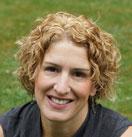 Jill Foley